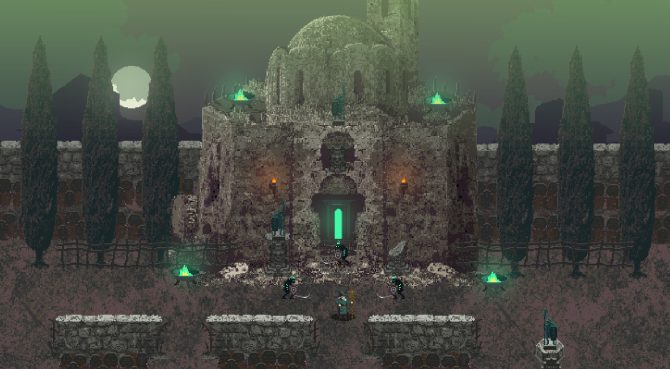 mock-up-cemetery03-entrance