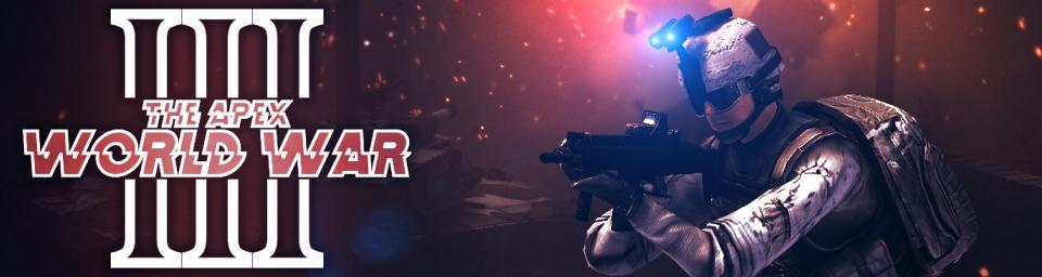 Gem editor tutorial series mod for men of war assault squad 2 mod db user posted image gumiabroncs Choice Image