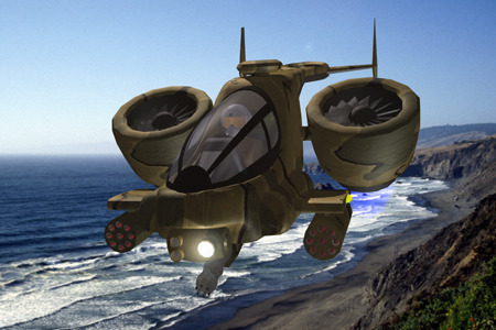 Orca_Fighter_1.jpg