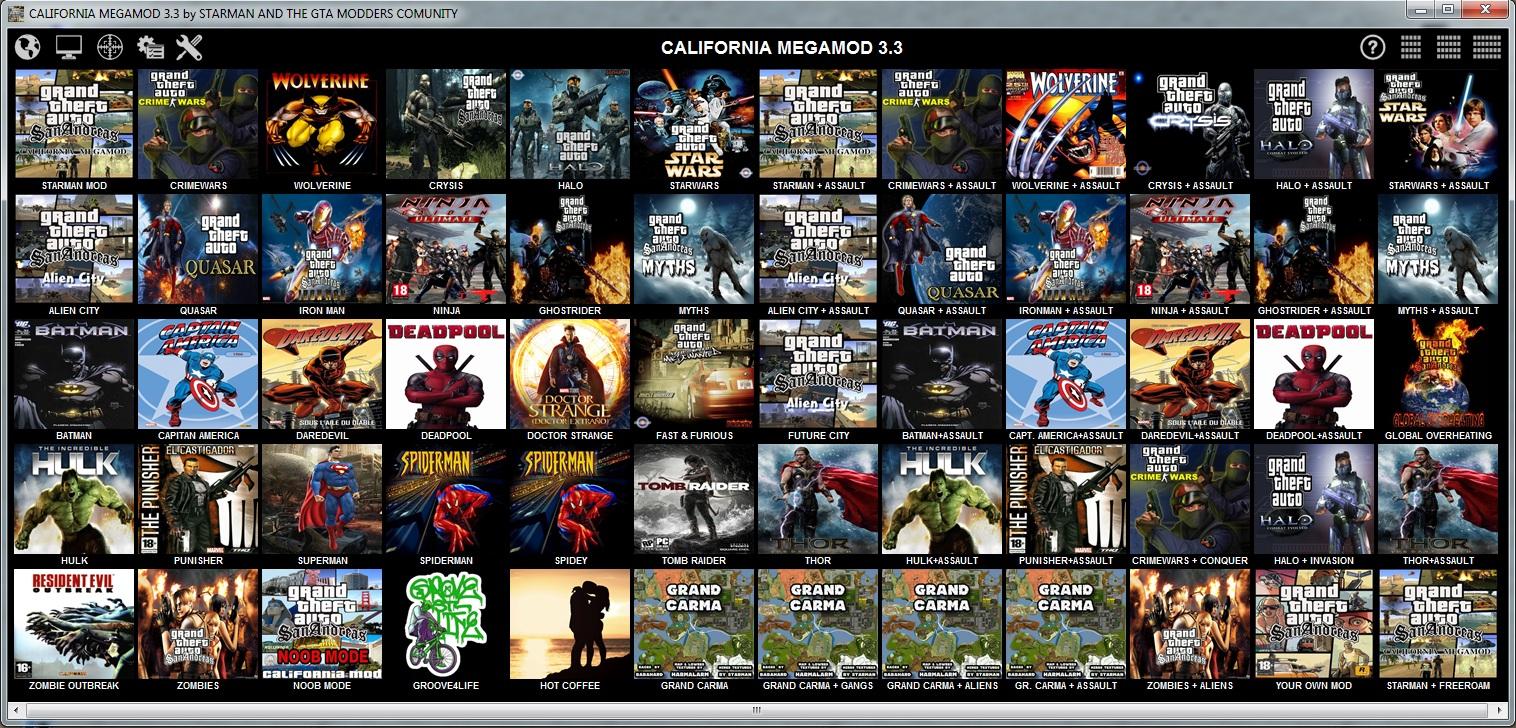 gta sa sfx audio files download