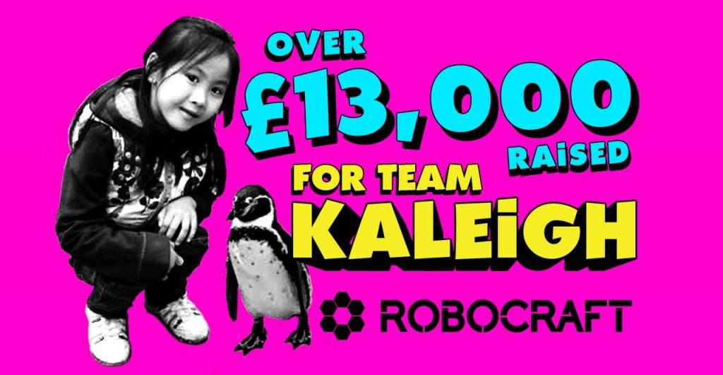 kaleigh_raised_large