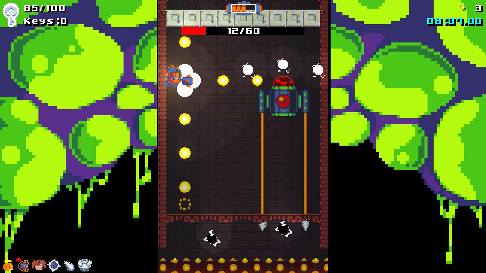 Making A Vr Budget Game Design