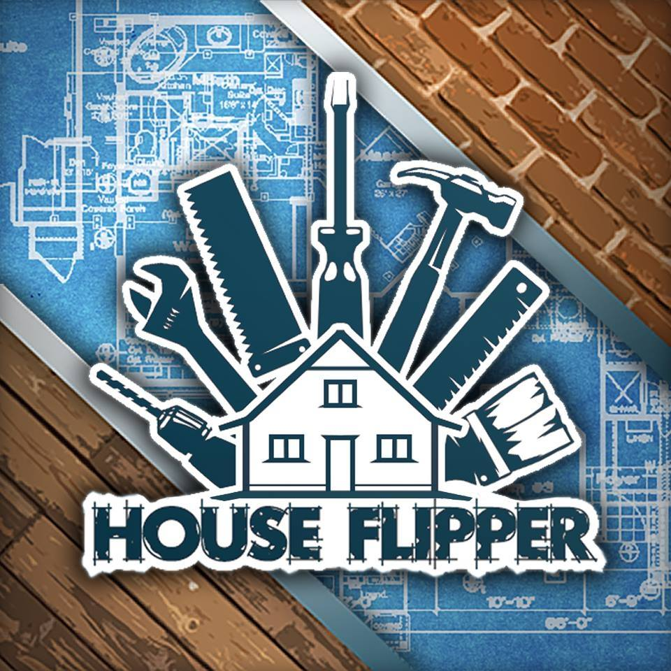 House Flipper Aims For Steam. Greenlight Campaign News