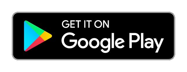 Get it on Google Play