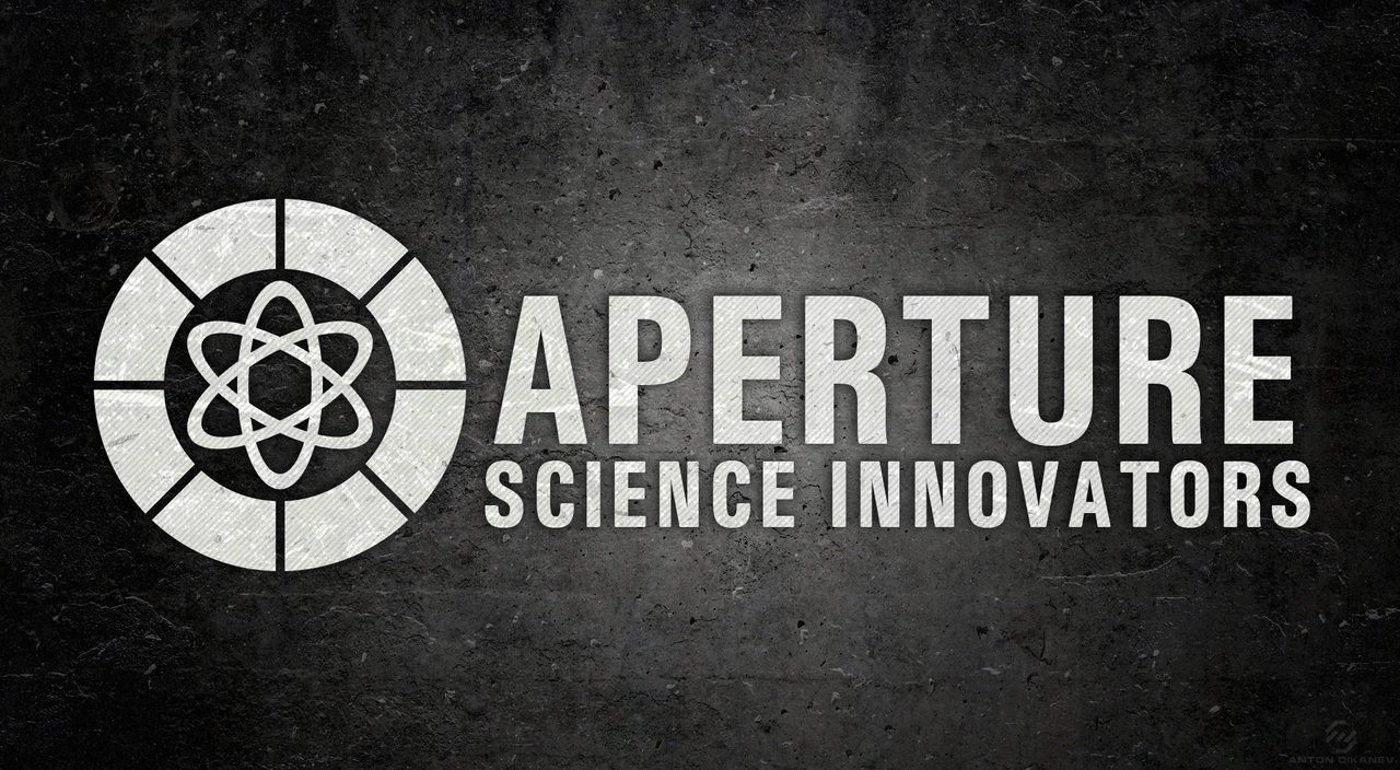 Update 02 news Portal 2 Aperture Lost mod for PortalAperture Science Innovators