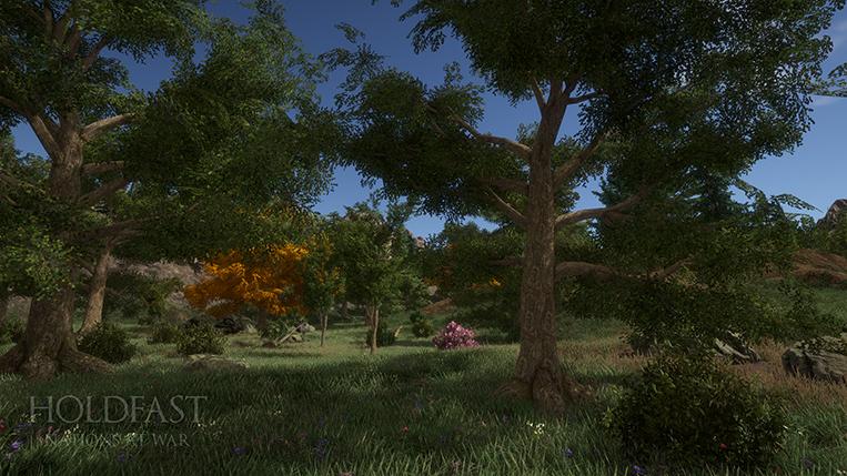 Holdfast NaW - Crosshills Environment 3