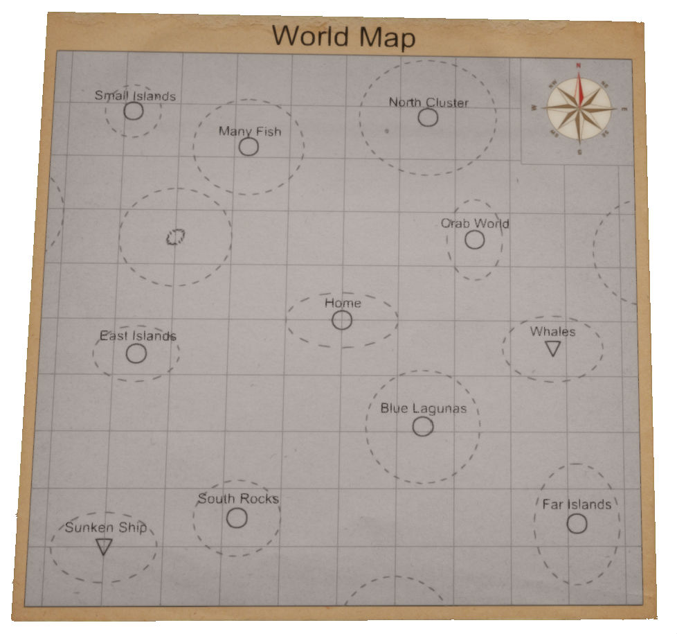 LiP_World_Map