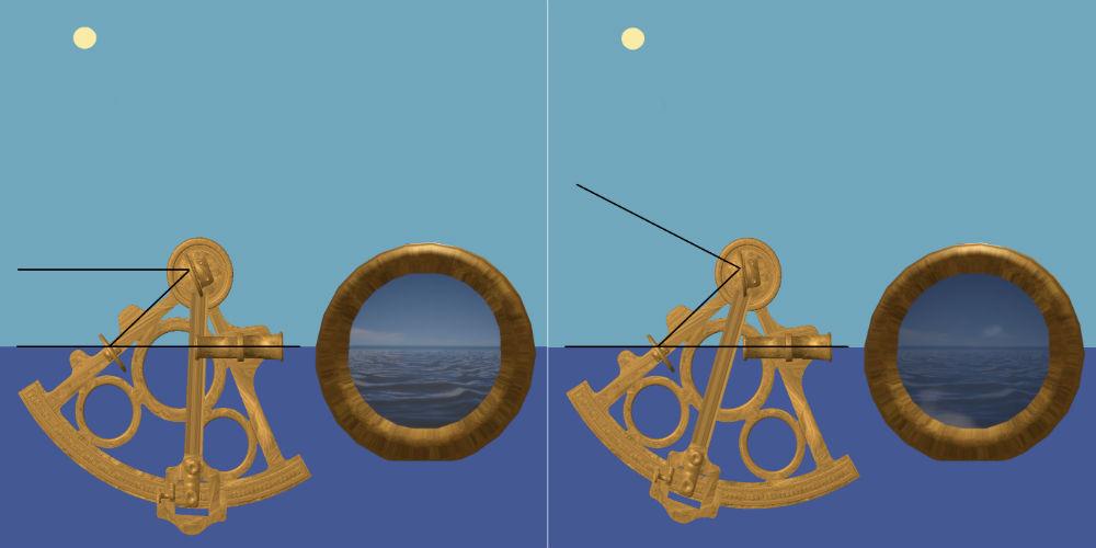 sextant_0_15_cut