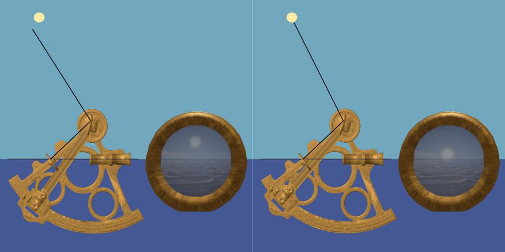 sextant_35_40_cut
