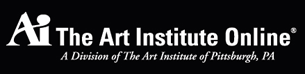 The Art Institute Online