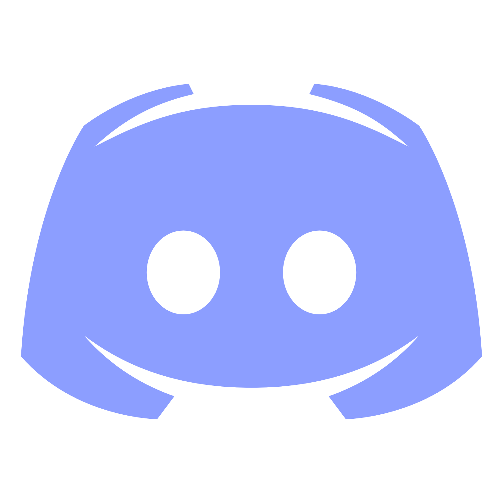 how to join friend discord