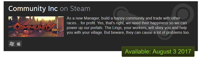 cinc_steam.png