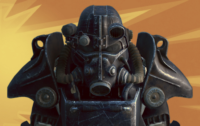 Fallout 4 Creation Club Paid Mods Now Available news - Mod DB