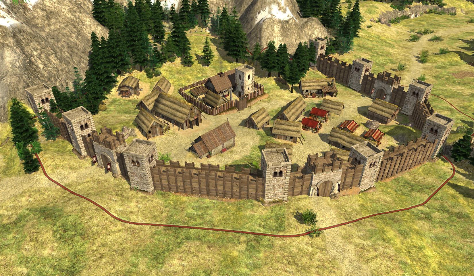 screenshot0265.png