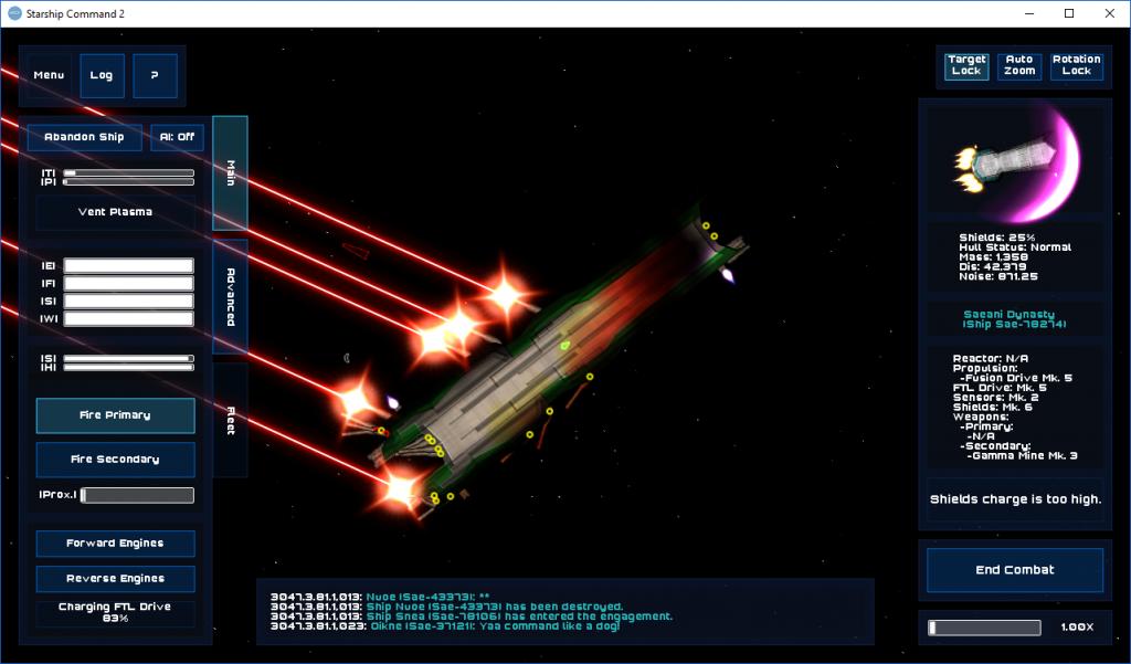 ssc2-035-turrets
