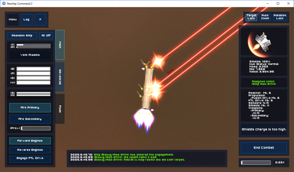 ssc2-036-nebula-1