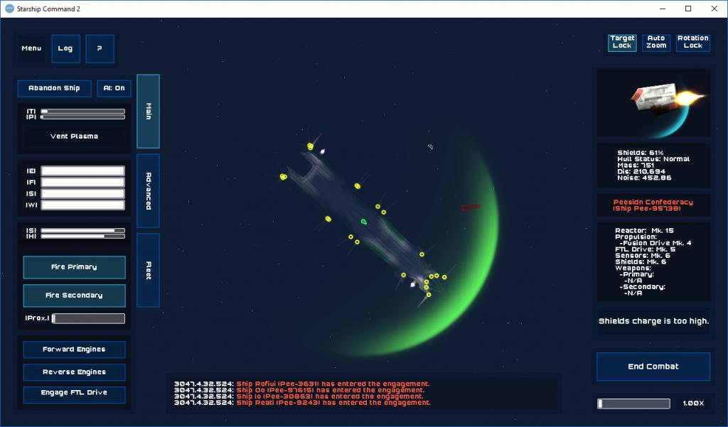 ssc2-038-nebula-3