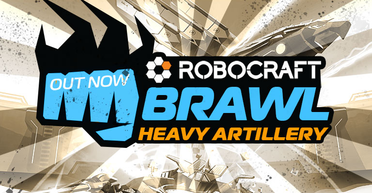 news_brawl_heavy_artillery
