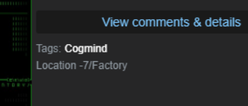 cogmind_steam_screenshot_integration_location_tag