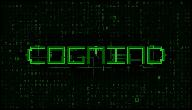 cogmind_steam_concept_capsule_main_4c