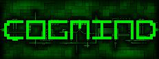cogmind_steam_capsule_sm_final