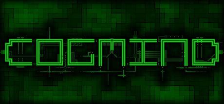 cogmind_steam_header_final