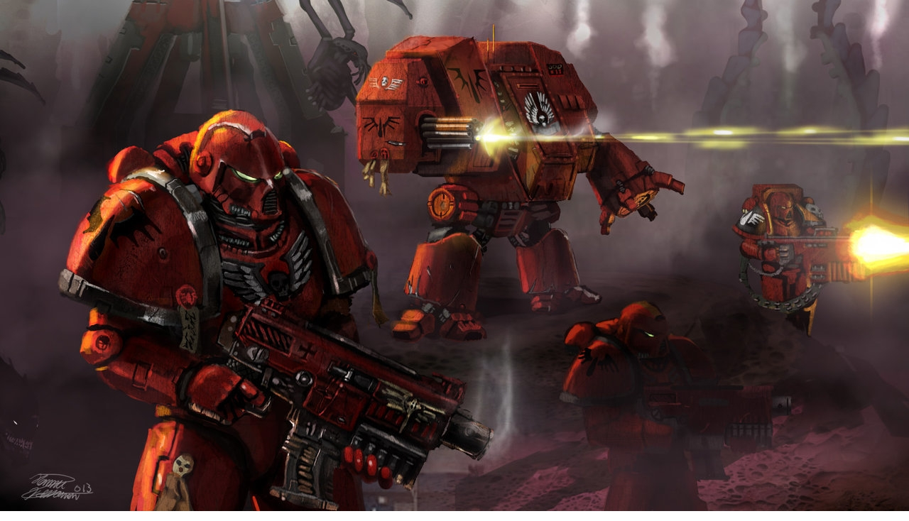 new version and tournament news ultimate mod warhammer 40k for men