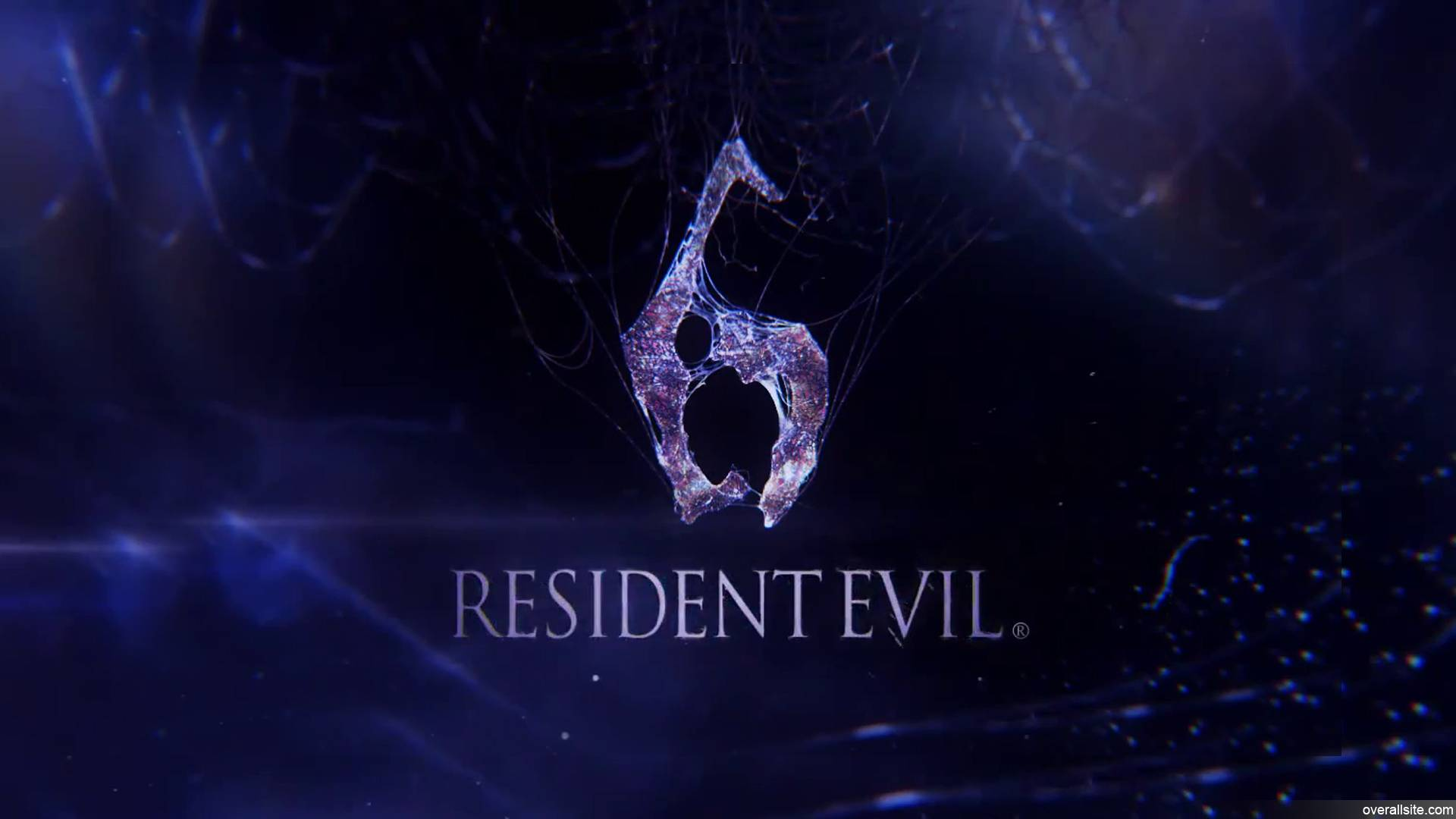 Resident Evil 6 Arc List Feature Mod Db