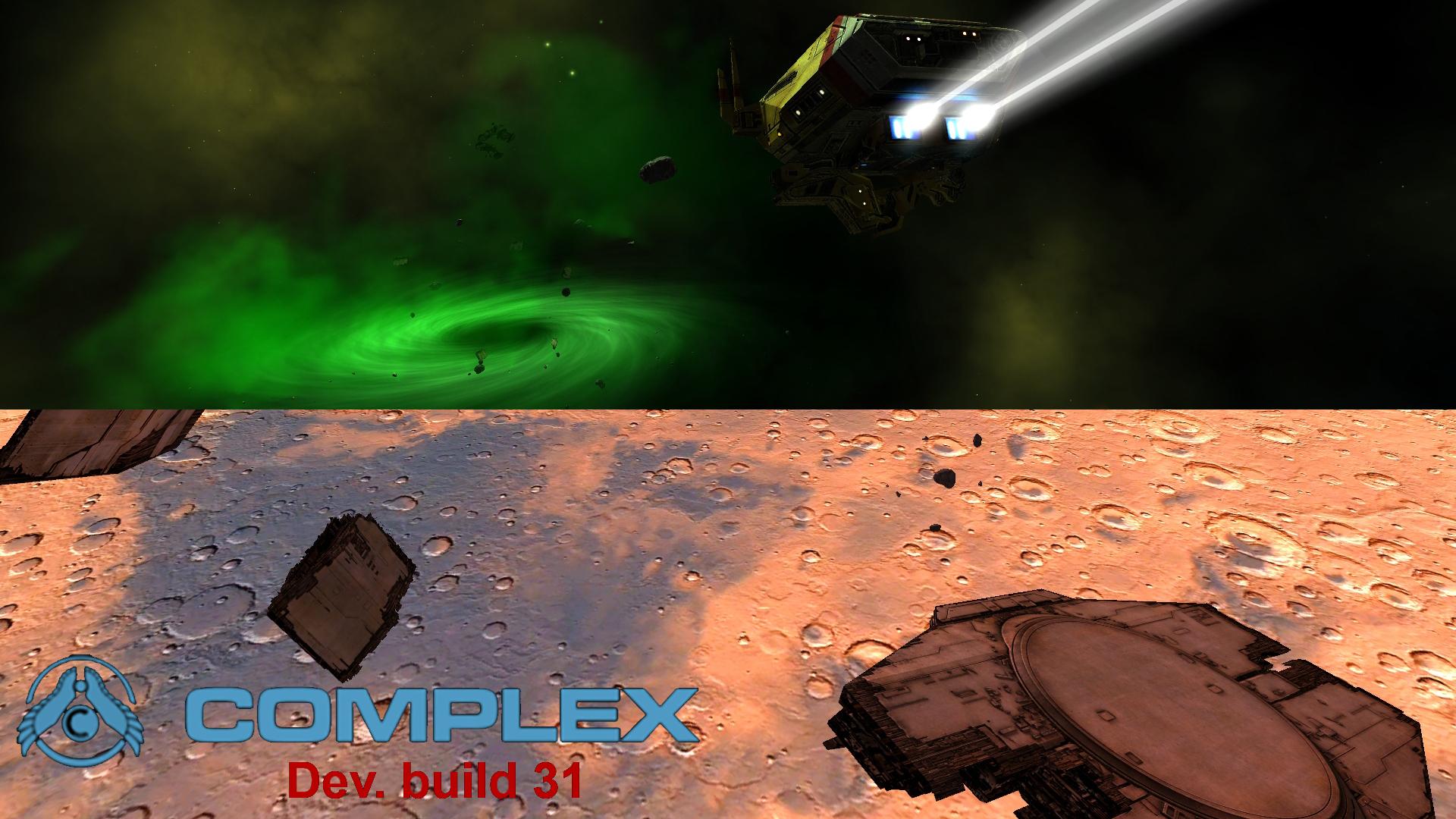 homeworld complex how to kill vaygr fortress