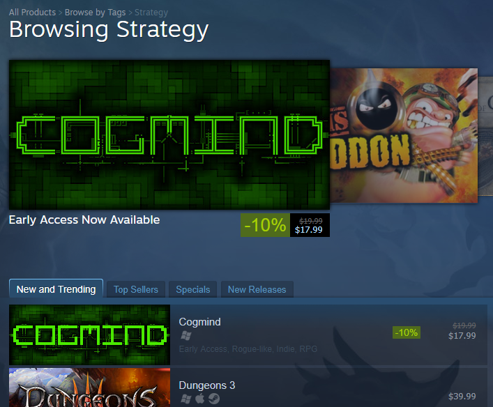 cogmind_171017_steam_strategy_new_and_trending_main_carousel