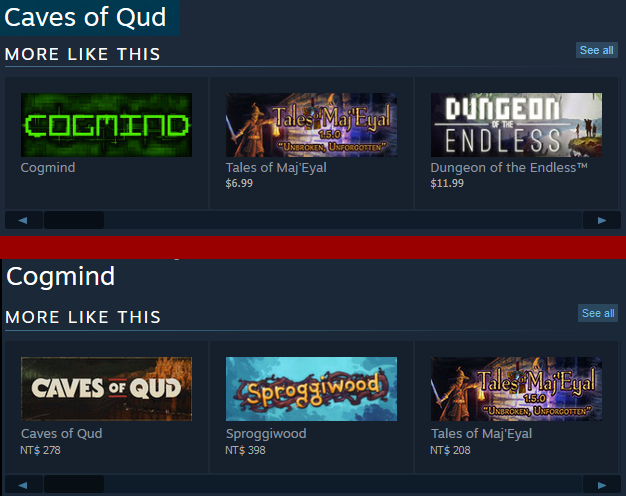steam_more_like_this_coq_cogmind