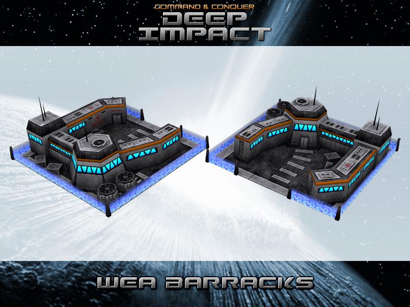 Public_WEA_Barracks.jpg