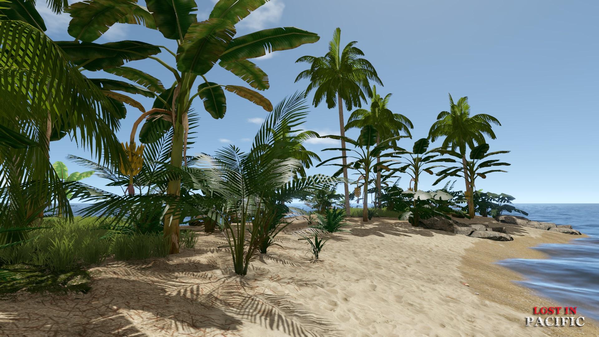 LiP_Screenshot_Island2