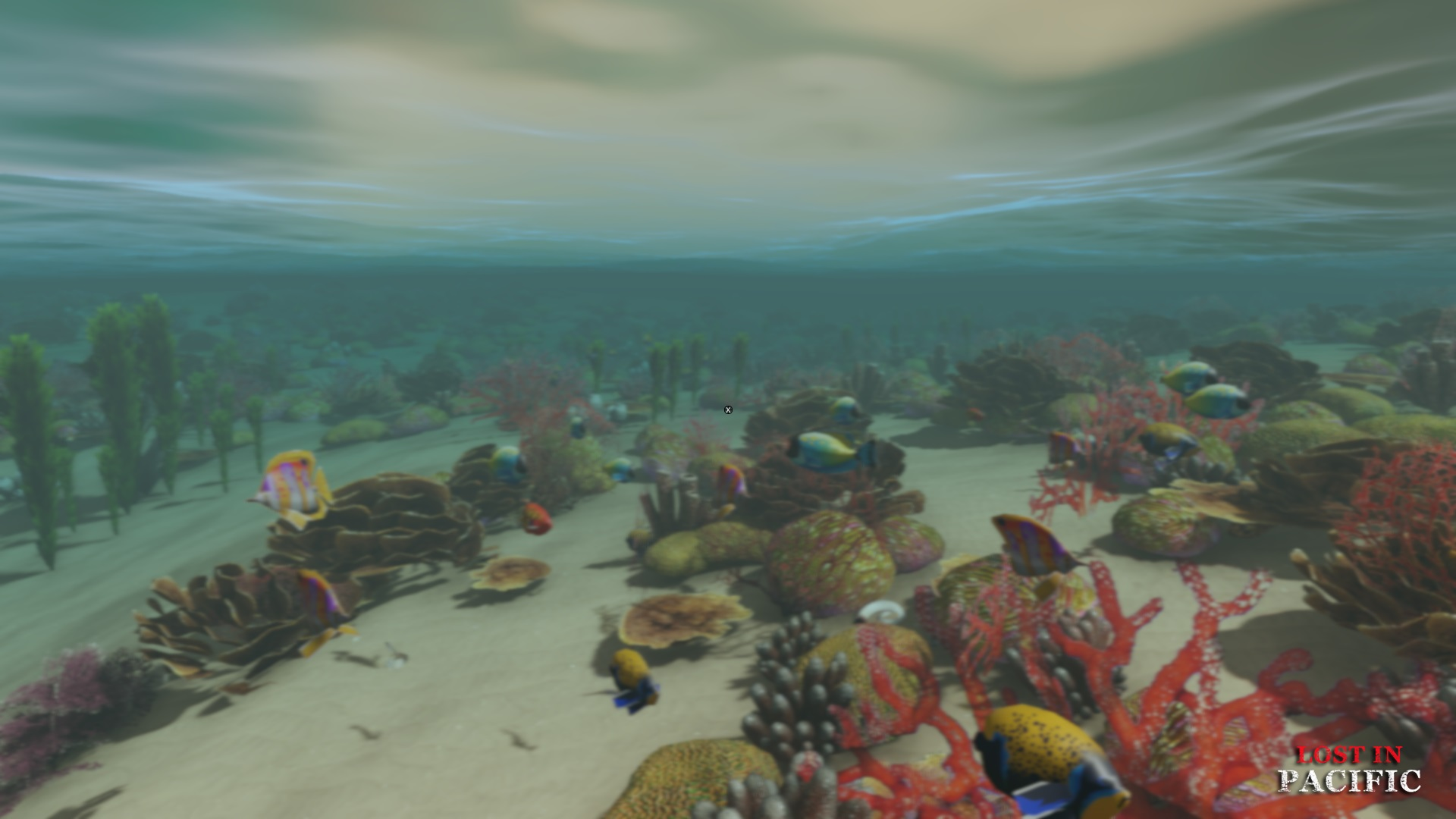LiP_Screenshot_WaterWorld4