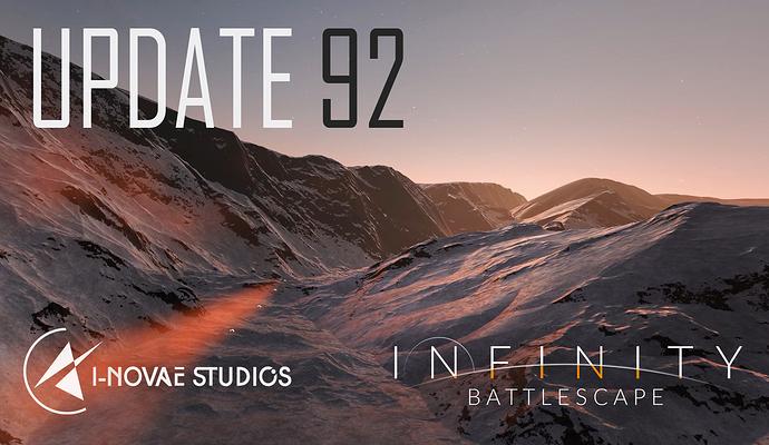 Update92_Header