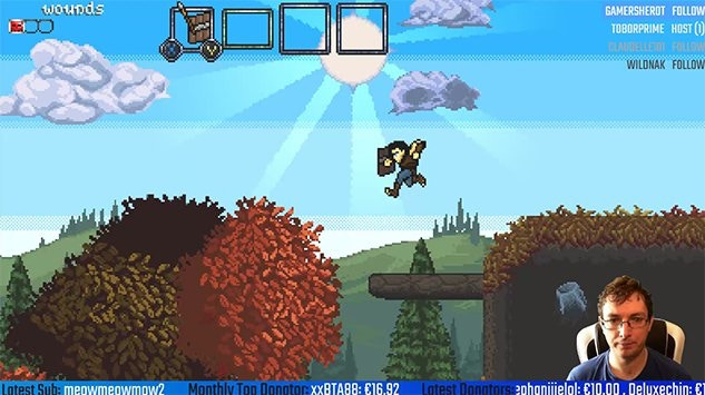 GamesPlusJames