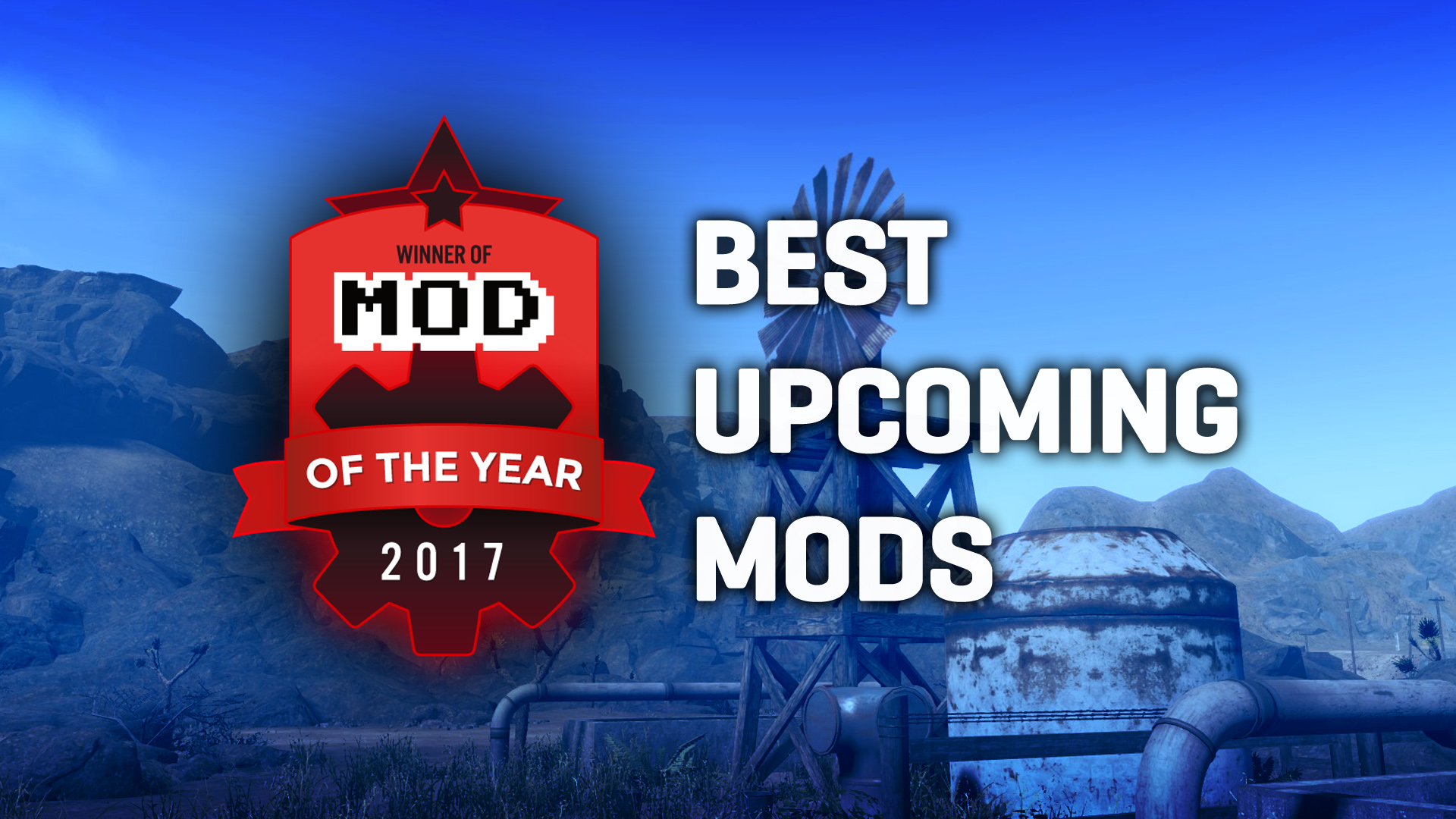 moty players choice upcoming