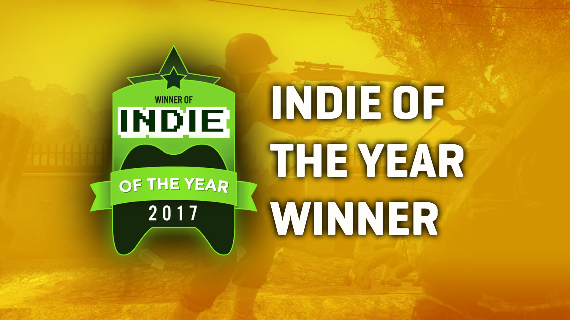 Players Choice Indie of the Year 2017 feature - Hello Neighbor - Mod DB