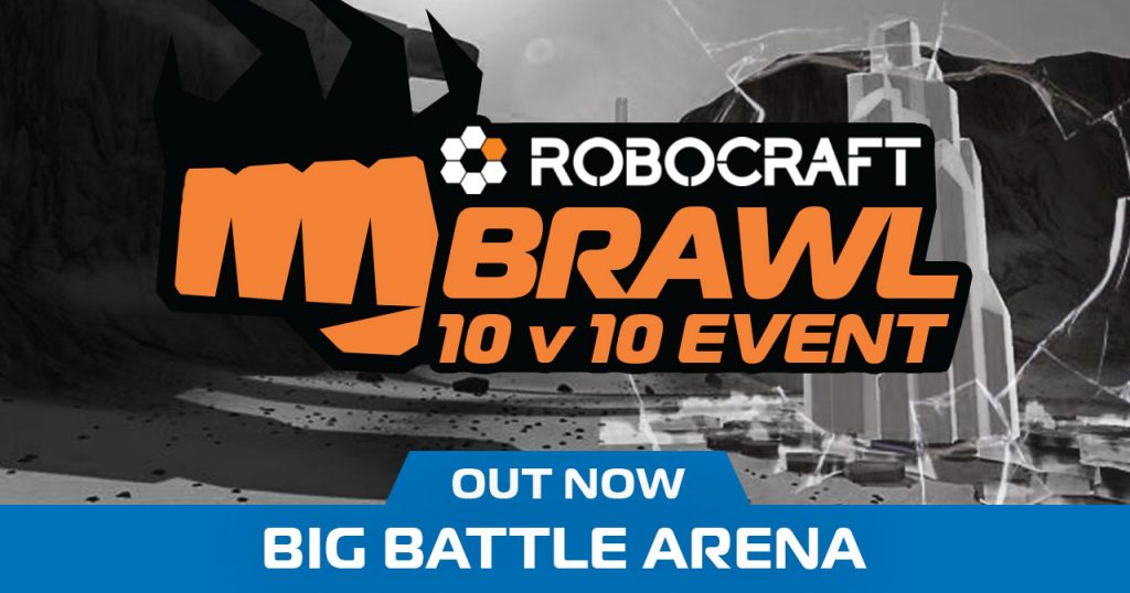 brawl_totalelimination_outnow_large