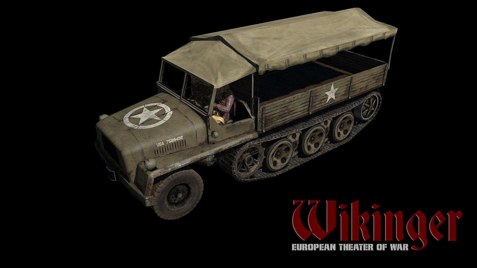 Coh 2 - soviet commander: tank hunter tactics download full