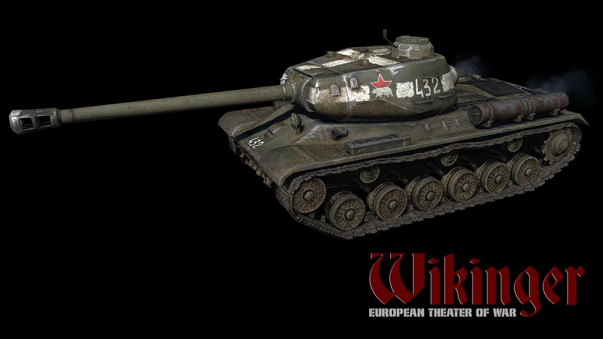 Coh2 tank hunter tactics