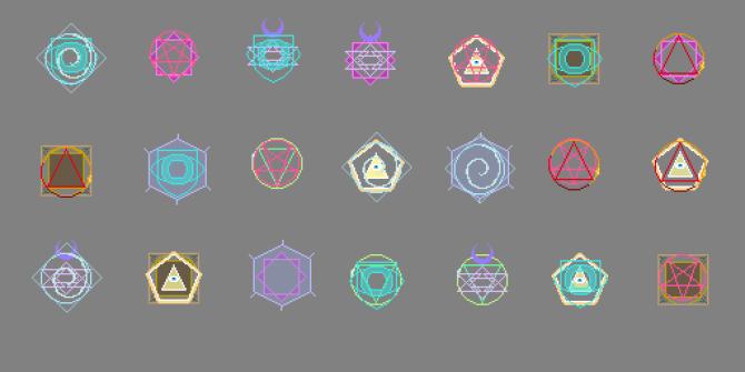 Spell Ani Logos Combo_01