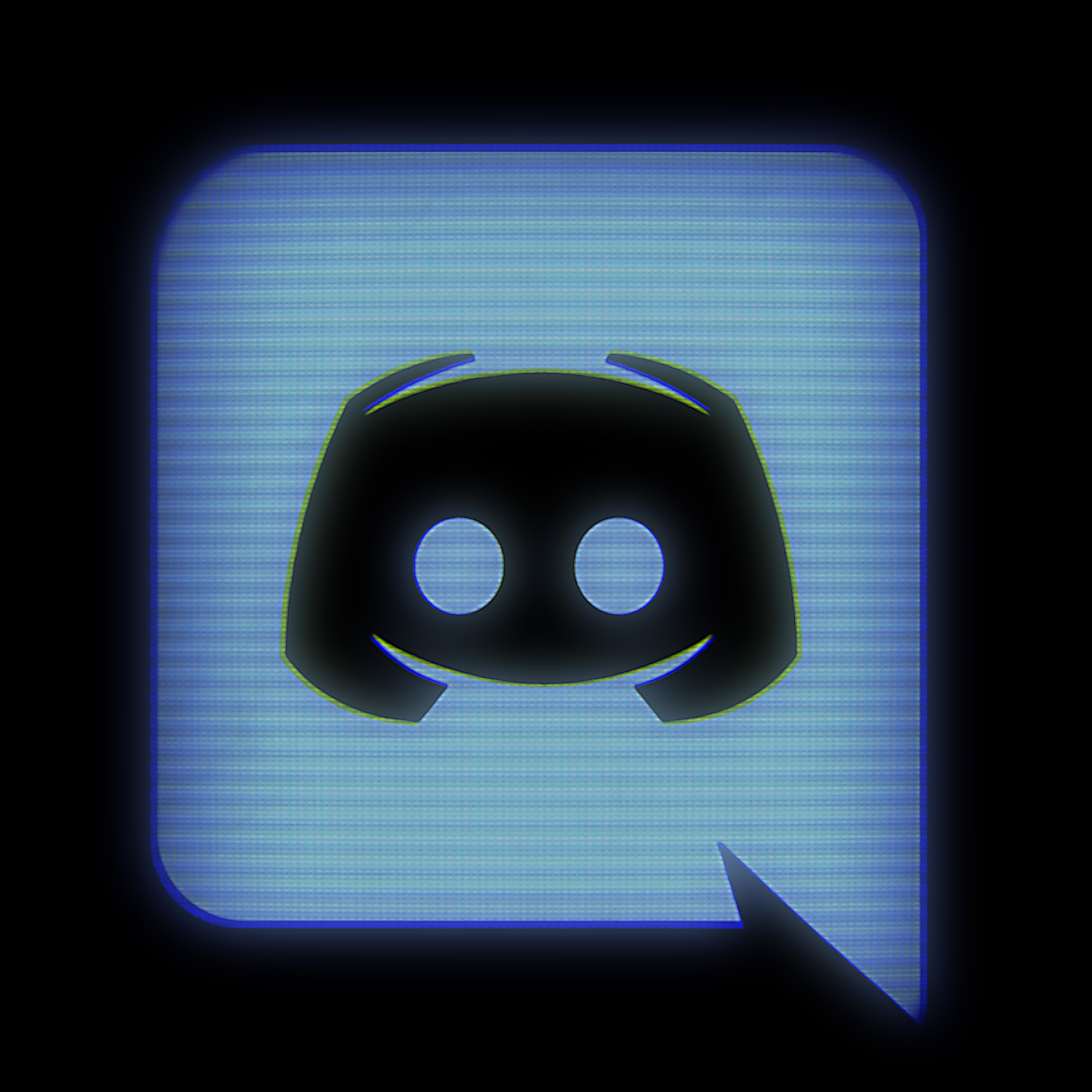 how to add people to public discord servers