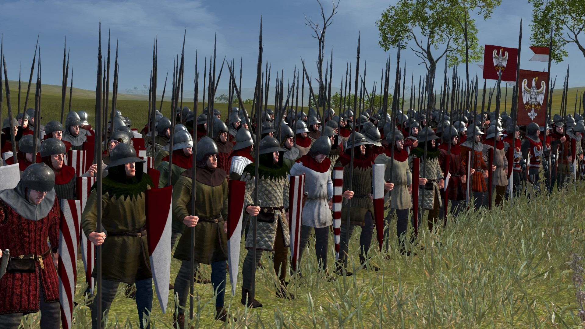 Medieval total war windows 10