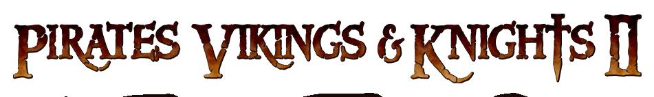 logowidepng
