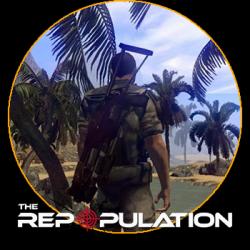repopj logo01