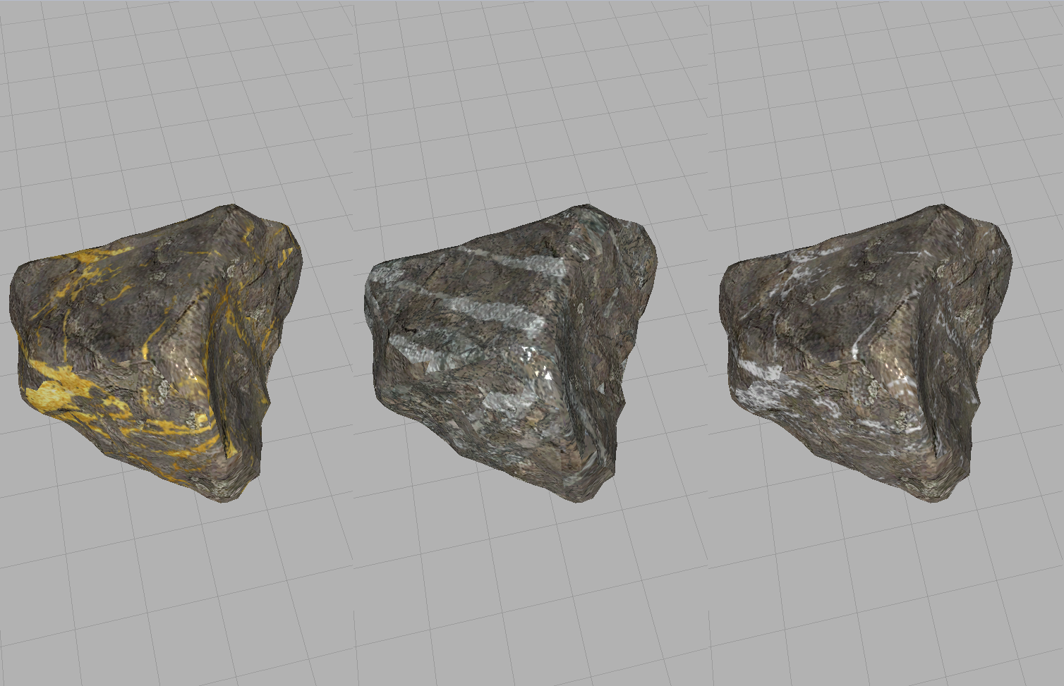 ores.png