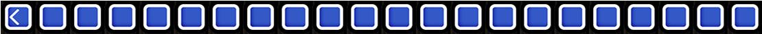 cubesnake-blue