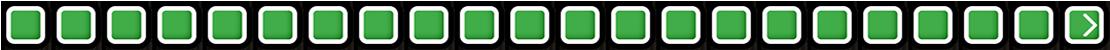 cubesnake-green