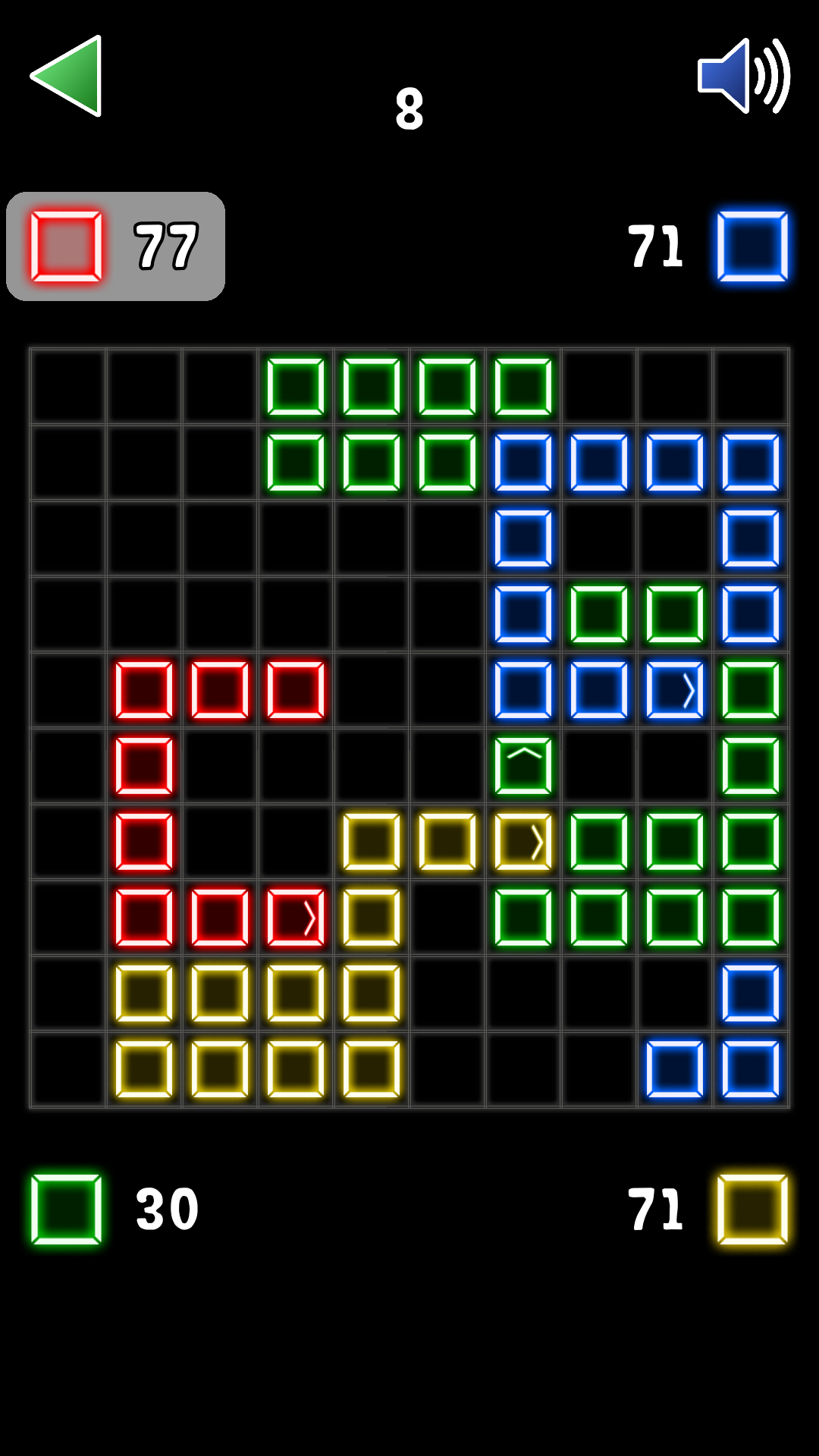 cubesnake-skin6